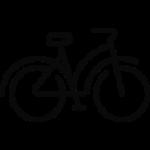 Fahrräder kategorie Gutschein