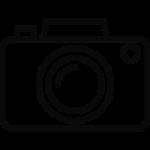 Foto & Fotobücher kategorie Gutschein