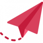 email logo symbol