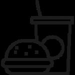 trinken & essen gutschein kategorie logo