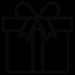 Geschenke kategorie gutschein