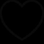 Liebe & Partnersuche kategorie gutschein
