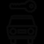 Mietwagen gutschein