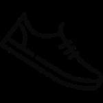 Schuhe kategorie gutschein codes