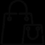Koffer & tasche kategorie gutschein