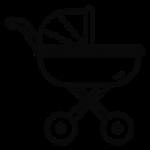 Baby & Kinder kategorie Gutschein