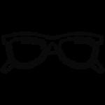 optiker kategorie Gutschein