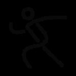 sport kategorie gutschein
