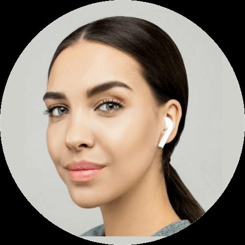 Karla Gutschein Expertin