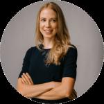 Kerstin Gutschein Expertin
