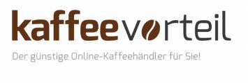 Kaffeevorteil.de