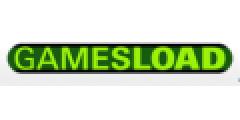 Gamesload