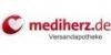 Mediherz