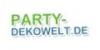 Party-Dekowelt