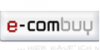 e-combuy