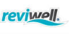 Reviwell