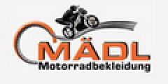 motorrad-helme