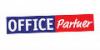 Office Partner