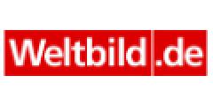 Weltbild.de
