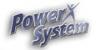 Power System Shop