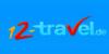 12-Travel.de