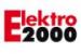 Elektro 2000