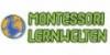 Montessori Lernwelten