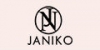 Janiko-Shop