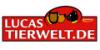 Lucas Tierwelt