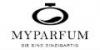 myParfum