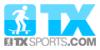 TX-Sports
