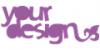 your design shop