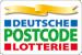 Postcode-lotterie