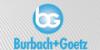 Burbach + Goetz