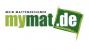 MyMat