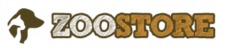 Zoostore