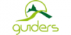 Guiders