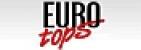 EUROtops