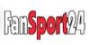 Fansport24