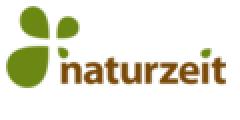 naturzeit.com