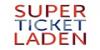 Superticketladen