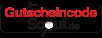 gutscheincode scout logo