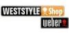 Weststyle - Weber grill DE