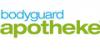 Bodyguard Apotheke