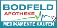 Bodfeld-Apotheke