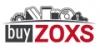 buyZOXS