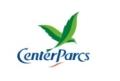 Center Parcs CH