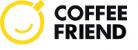Coffee Friend