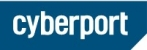 Cyberport AT