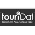 touriDat